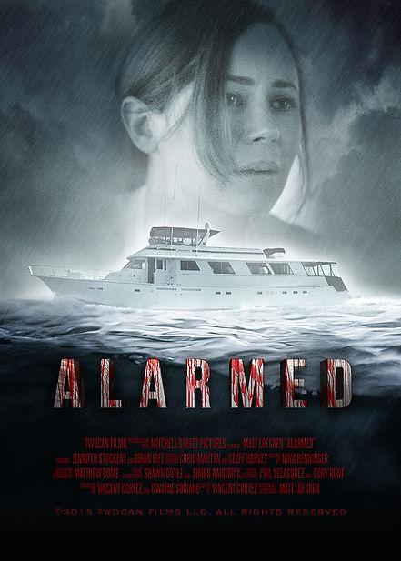 Alarmed Poster V3_TESTCOPY_2.jpg