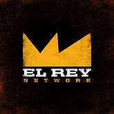 ElReyNetworkLogo_1.jpg