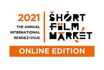 ShortFilmMarket2021.jpg