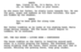 scriptSAMPLE_ddlmv2.jpg