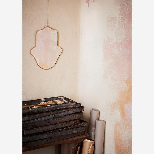 Spiegel von Madam Stoltz