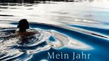 Mein Jahr im Wasser