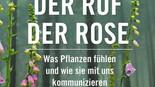 Der Ruf der Rose