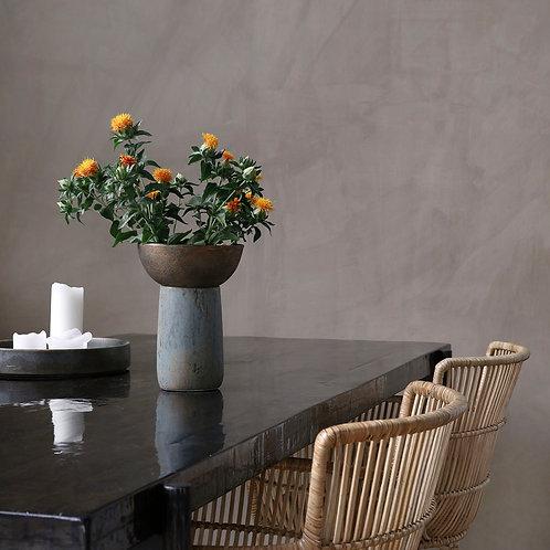 Vase Housedoctor