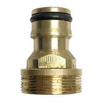 4260561290036_RINSEKIT-Adapter-15cm.jpg