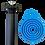 Thumbnail: RINSEKIT Pressure Booster Pumpe