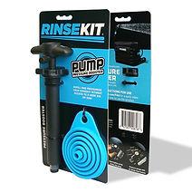 RinseKit-Pump-Packaging-2018-Pumpe.jpg