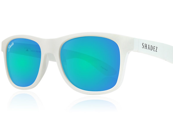 Shadez Sonnenbrille W-Ocean