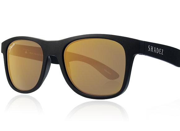 Shadez Sonnenbrille B-Gold