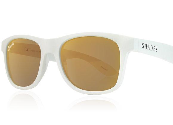 Shadez Sonnenbrille W-Gold
