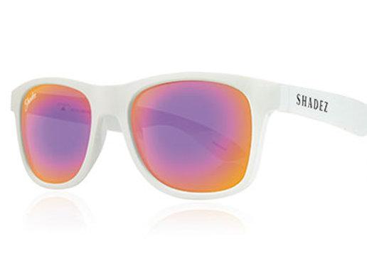 Shadez Sonnenbrille W-Purple