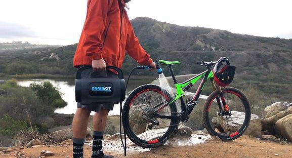 RinseKit-Bike-Calvera-JP-2.jpg