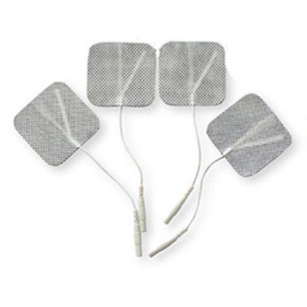 TENS electrodes (5cm x 5cm)