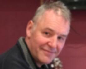 Bob Sewell