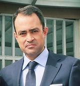 Carlos Urrutia Nebreda.jpg