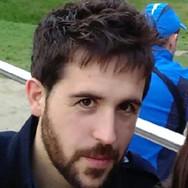 Adrian Diaz Caneja.jpg