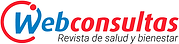 WEBCONSULTAS logo.png