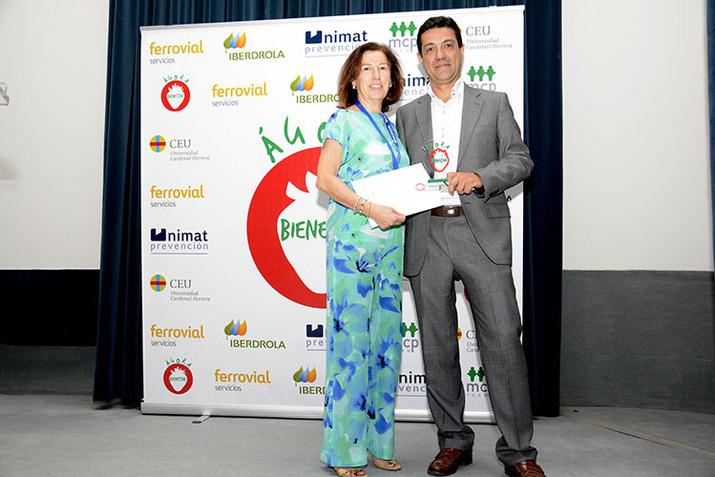 Abierta la convocatoria para los Premios Ágora Bienestar 2019