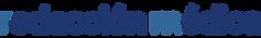 REDACCION MEDICA logo.png