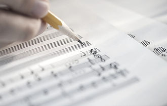 Copy of Sheet Music Edits_edited.jpg