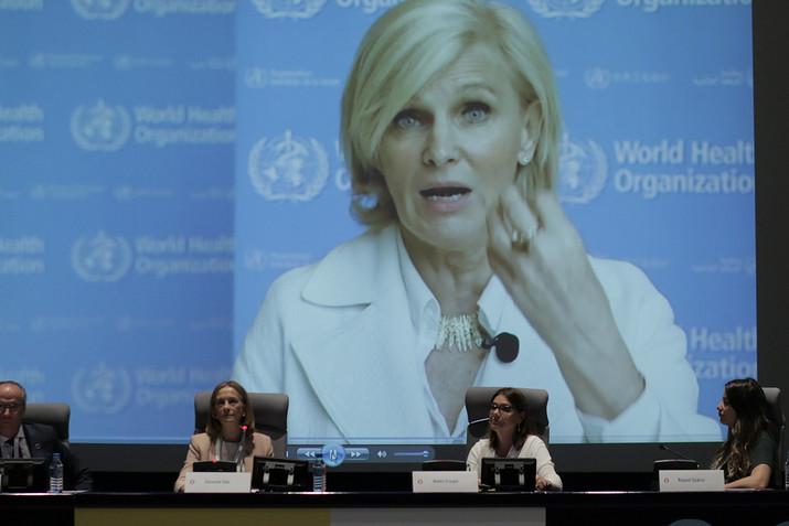 El bienestar laboral y la salud global protagonistas de Ágora Bienestar 2019