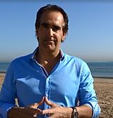 Javier Iriondo.png