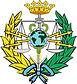 logo-cgrict.jpg