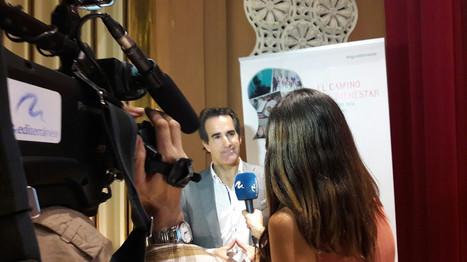 Repercusión mediática en Ágora Bienestar 2016