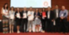 premios_2018.jpg