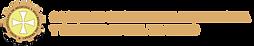 SCMST logo.png