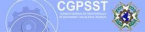 Escudo y Logo Integrados cgpsst.jpg