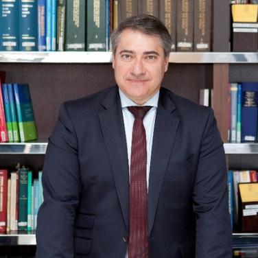 Juan Miguel Chicote.jpg