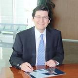 Ignacio  LopezLapuente.png