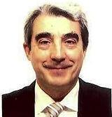 Juan José Muñoz Benito.jpg