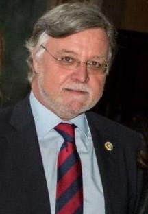 Alberto Cueto Somohano.jpg