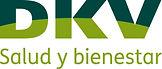 DKV logo.jpg