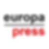 EUROPA PRESS logo.png
