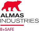 ALMAS B+SAFE logo2.jpg