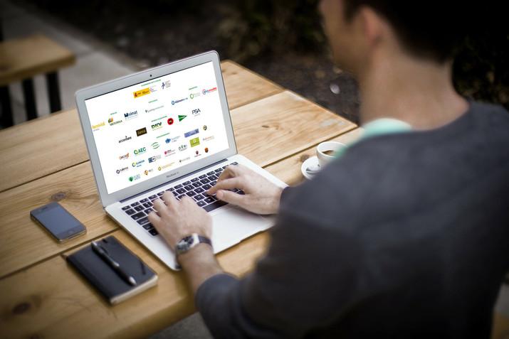 Nuevas empresas se suman a Ágora Bienestar