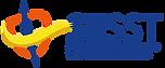 SESST logo.png