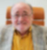 Gregorio Tudela_LR.jpg