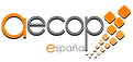 AECOP logo.png