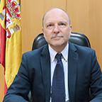 Javier Pinilla.jpg