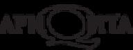 logo-217ae813.png