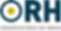 OBS RRHH logo.png