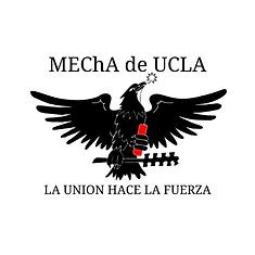 MEChA de UCLA.png