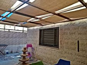 شقة للبيع بسعر 42 الف دينار في عمان . ضاحية الحاج حسن