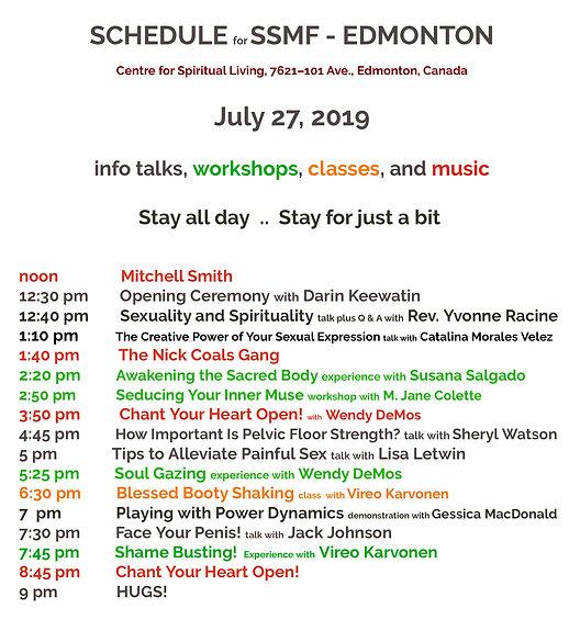 Schedule - Edmonton.jpg