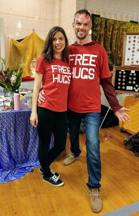 Free hugs with Celina and Adam.jpg