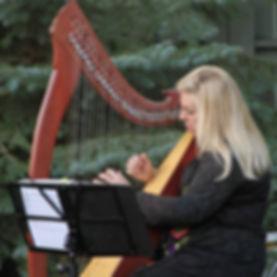 Cheryl Dalmer Harp.jpg